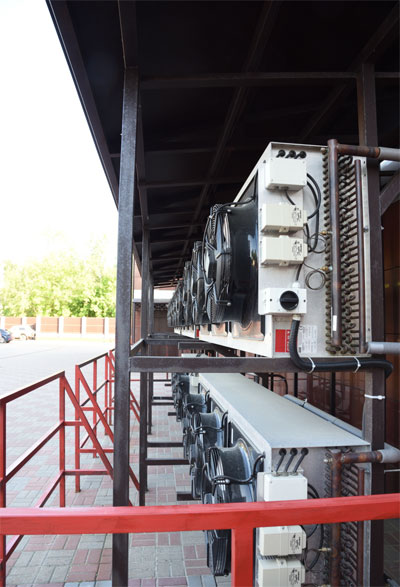 STULZ ASD 391 AS
